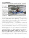 Aug - Wasatch Mountain Club - Page 7