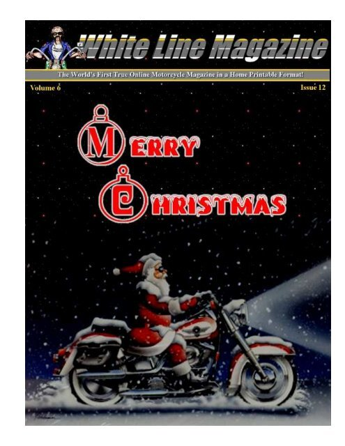 """Drag Specialties Raw 1/"""" Bung Spring Solo Motorcycle Seat Bolts Harley Davidson"""