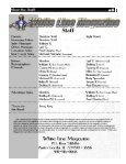 Feature Articles - Page 3