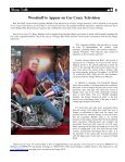 Feature Articles - Page 7