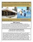 Feb - Wasatch Mountain Club - Page 6