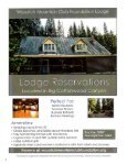 Oct - Wasatch Mountain Club - Page 4