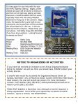 Oct - Wasatch Mountain Club - Page 5