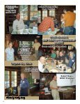 Oct - Wasatch Mountain Club - Page 6