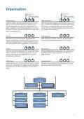 Årsredovisning 2001 - SSAB - Page 5