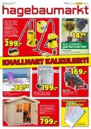 Knallhart KalKuliert! - Lieb Gruppe