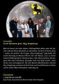 Pr o gramm - Stadt Herne - Seite 7