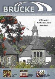 Download PDF (2 MB) - St. Nikolaus