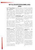 RUNDBRIEF - Kobudo Kwai Deutschland - Seite 4