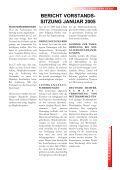 RUNDBRIEF - Kobudo Kwai Deutschland - Seite 5
