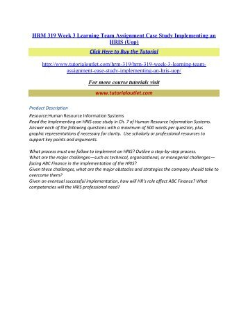 essay samples for early childhood education english absolutezero hindi essays for school kids argumentative essay on abortion sample