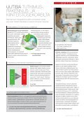 GREEN - Page 3