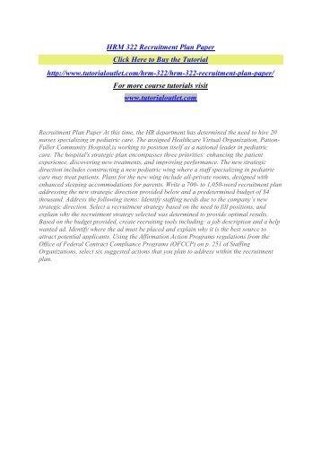 GEN 499 Week 3 Assignment Annotated Bibliography