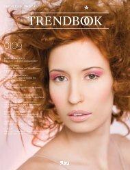 J.7 trendbook no 12