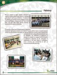 Agribusiness - Page 5
