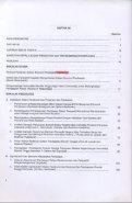 Dinamika Pembangunan Pertanian dan Perdesaan.pdf - Page 3