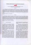 Dinamika Pembangunan Pertanian dan Perdesaan.pdf - Page 5