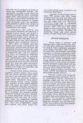 Dinamika Pembangunan Pertanian dan Perdesaan.pdf - Page 7