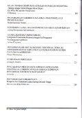 Pembangunan Sistem dan Usaha Agribisnis.pdf - Departemen ... - Page 3