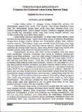 Pembangunan Sistem dan Usaha Agribisnis.pdf - Departemen ... - Page 4
