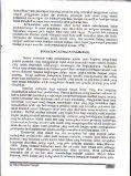 Pembangunan Sistem dan Usaha Agribisnis.pdf - Departemen ... - Page 5