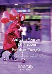 -IK-Brosch.re_01 (Page 1) - imug