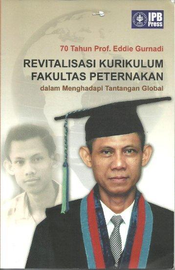 Revitalisasi Kurikulum Fak Peternakan (Andriyono K Adhi).pdf