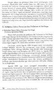 Revitalisasi Kurikulum Fak Peternakan (Andriyono K Adhi).pdf - Page 6