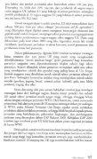 Revitalisasi Kurikulum Fak Peternakan (Andriyono K Adhi).pdf - Page 7