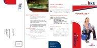 hkk vivalance-Woche in Bad Pyrmont [hkk54201 (02/12)]