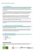Skills Scholarships - Page 2