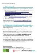 Skills Scholarships - Page 3