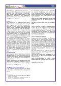 Begriffe der Messtechnik - Page 2