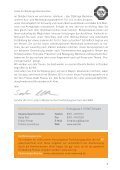 herunterladen - Weiterbildungsakademie - Seite 3