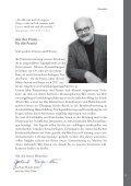 Bundesweite Fortbildung 2011 - Hiba - Seite 5