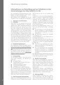 Bundesweite Fortbildung 2011 - Hiba - Seite 6