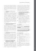 Bundesweite Fortbildung 2011 - Hiba - Seite 7