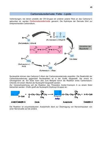 Biopharmaceutical Drug