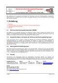 (SNNB) 2012 - bei der GKB! - Seite 2