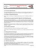 (SNNB) 2012 - bei der GKB! - Seite 5