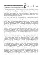 Saisonheft 2015-2016.pdf - Page 3