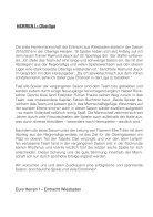 Saisonheft 2015-2016.pdf - Page 7