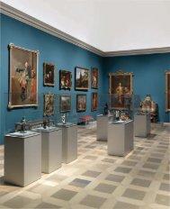 Barock Renaissance - Germanisches Nationalmuseum