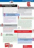 PREZENTACJE AUTORYZOWANYCH PARTNERÓW SCHRACK SECONET W POLSCE - Page 3