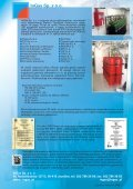 PREZENTACJE AUTORYZOWANYCH PARTNERÓW SCHRACK SECONET W POLSCE - Page 7