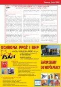 PREZENTACJE AUTORYZOWANYCH PARTNERÓW SCHRACK SECONET W POLSCE - Page 5