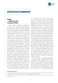 System Emerytalny w Polsce - Page 6