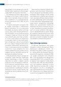 System Emerytalny w Polsce - Page 7
