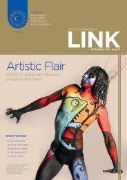 CIDESCO-LINK September issue.pdf