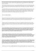 Daya sain - MB IPB - Page 2
